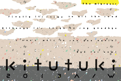 kitutuki_2013A-W_dm_Sa.jpg