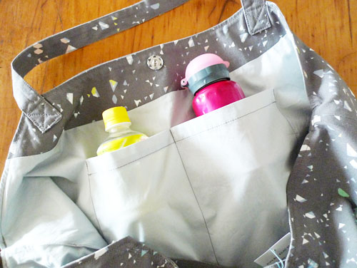 k-bag2.jpg