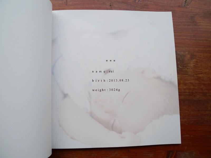 4-19-8.jpg